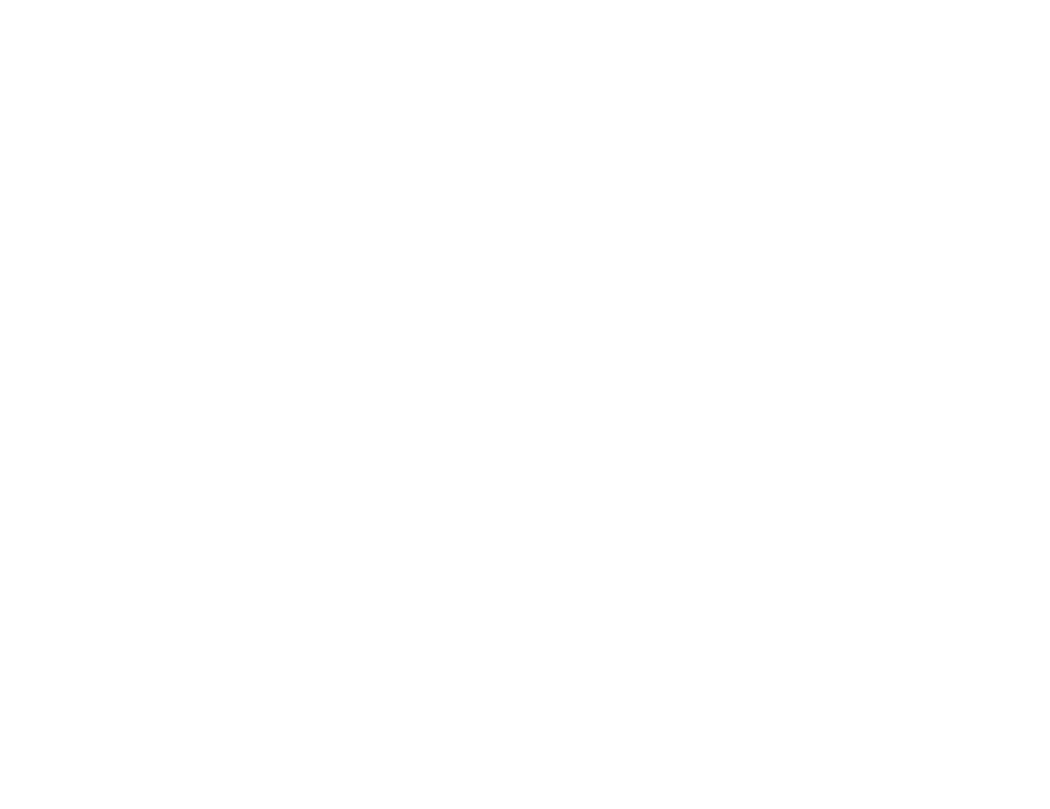 legacy-01.png