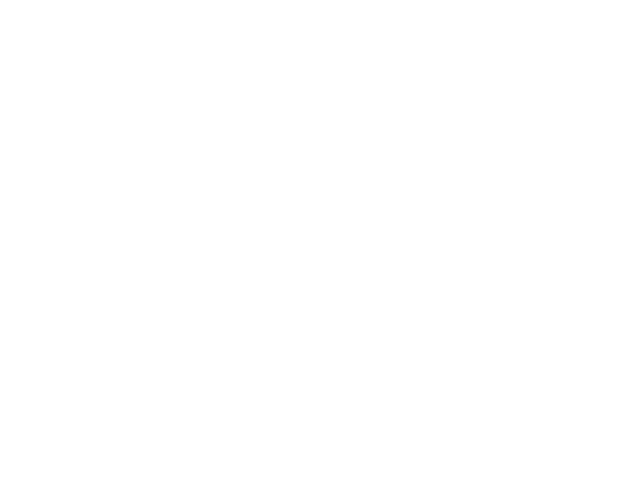 myorc-01.png