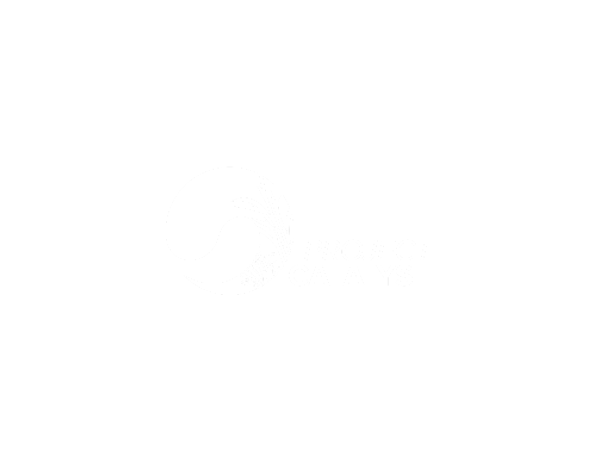 porj.catalyst-01.png