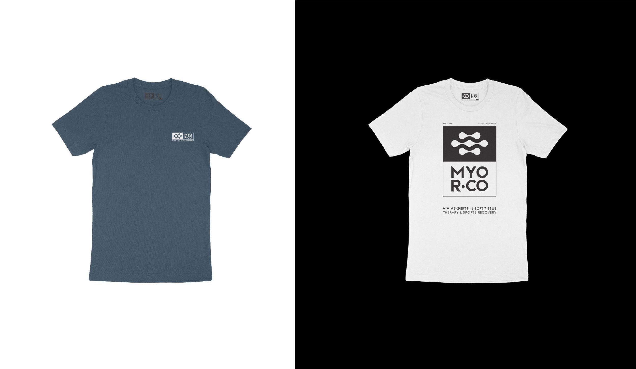 myo_tshirts-01.jpg