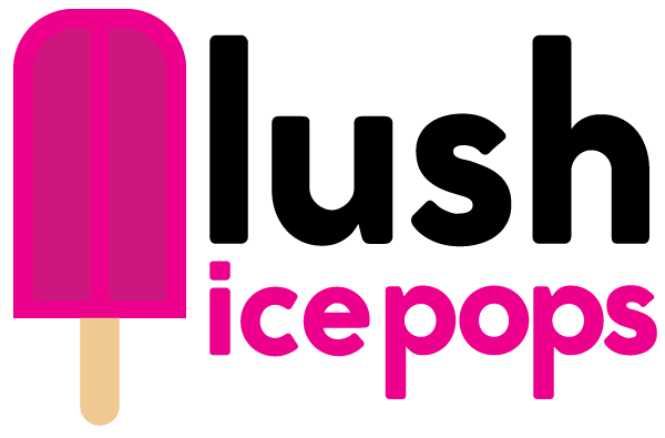 LUSH_ICEPOPS_Updated.png