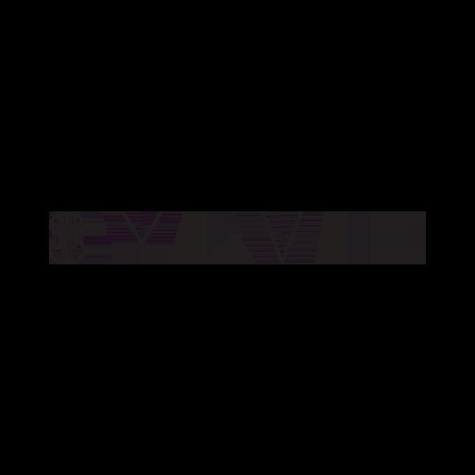 Sylvie-Logo539x168-Black-square.png