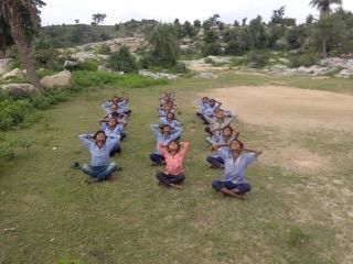 Yoga_HunarGhar3.jpeg
