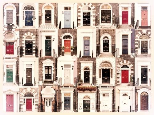 Beautiful-Doors-from-Around-the-World-1.jpg