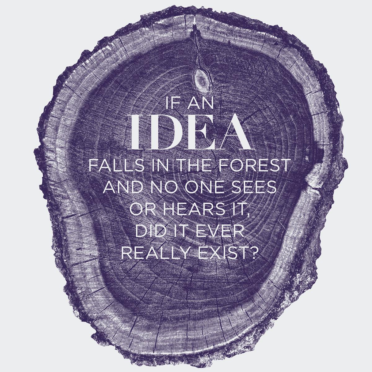IdeaForest_Facebook-1.png