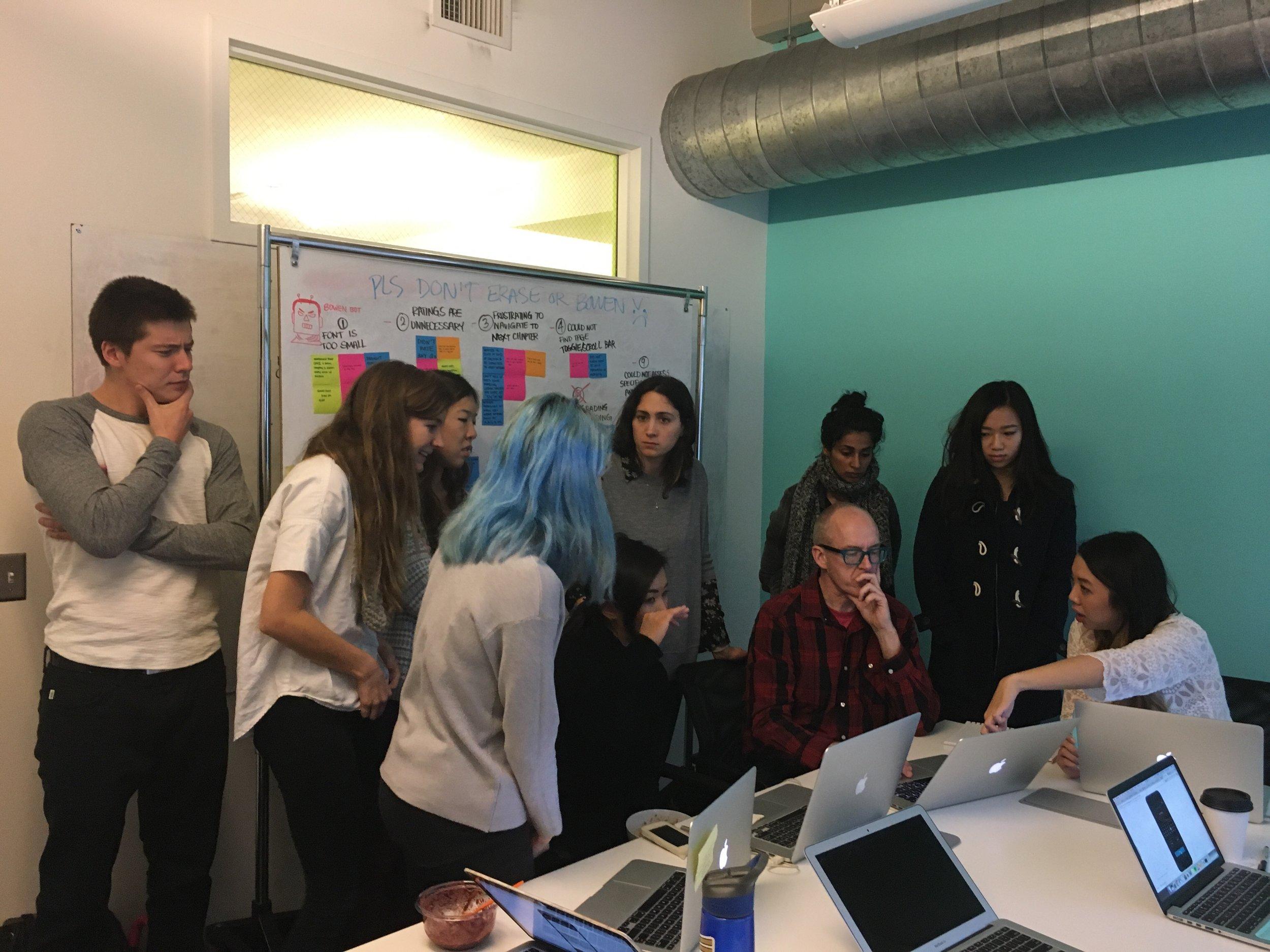 Team Thinking.JPG