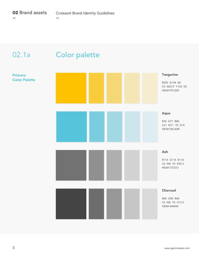 02 Brand assets — 02.1 Color palette.png
