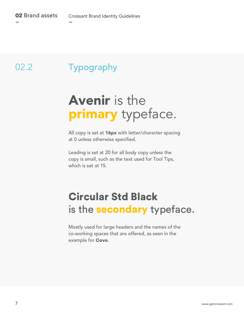 02 Brand assets — 02.2 Typography.png