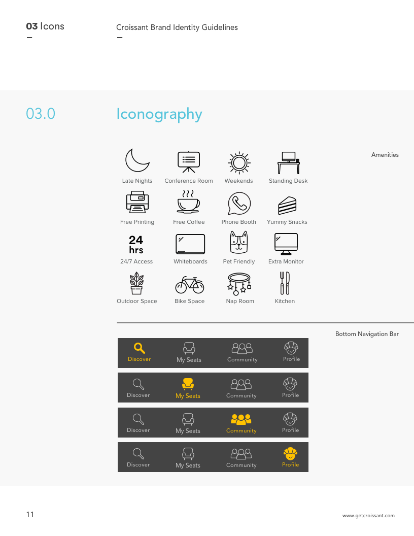 03 Iconography — 03.0 Icons.png
