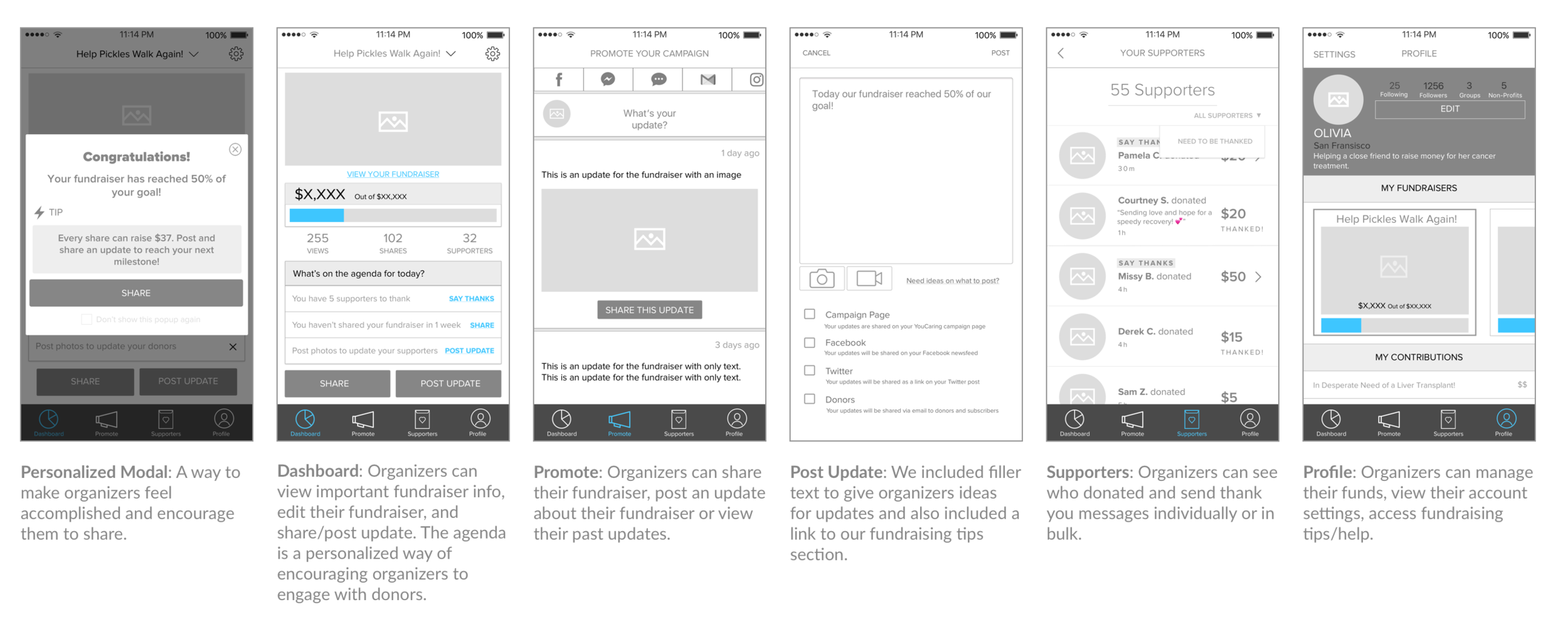 YC wireframes.png