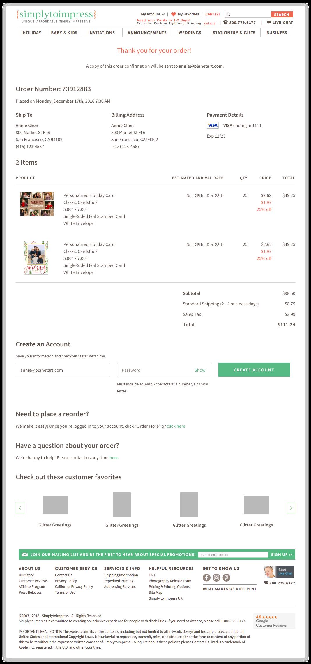 order confirm v1.png