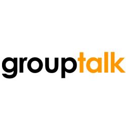 grouptalk.png