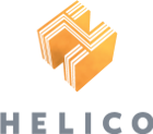 170726_RZ_Helico_Logo_small_rgb.png