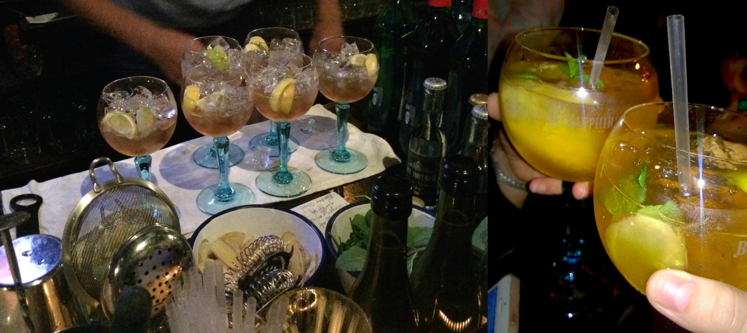 karen-walker-marr-factory-drinks