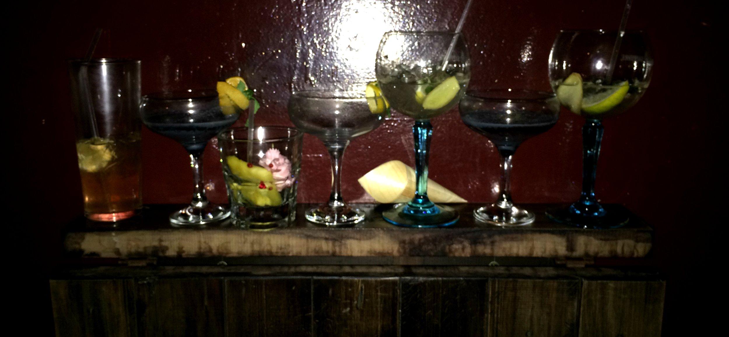 karen-walker-marr-factory-drinks-glasses