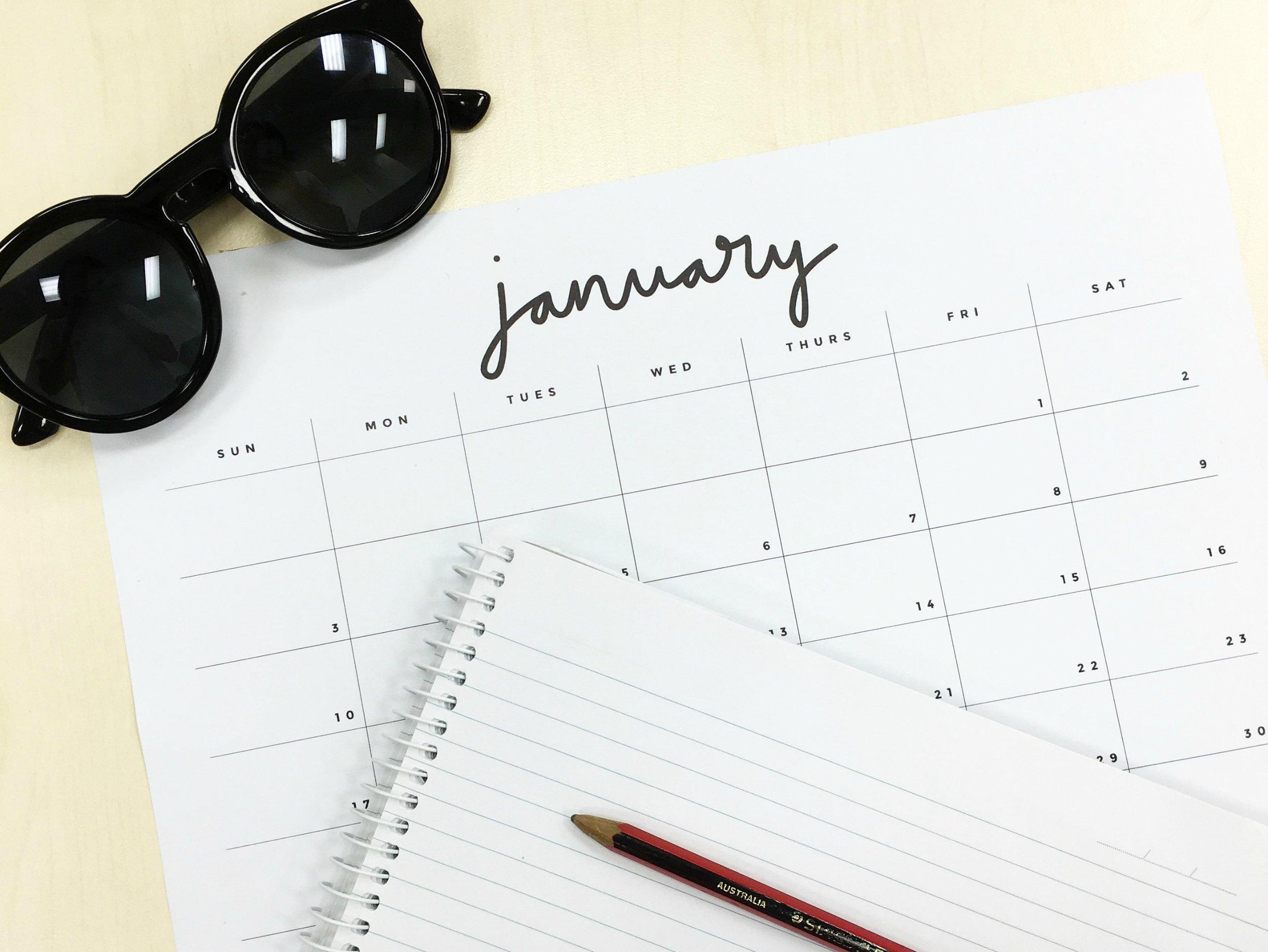 january_resolutions.jpg