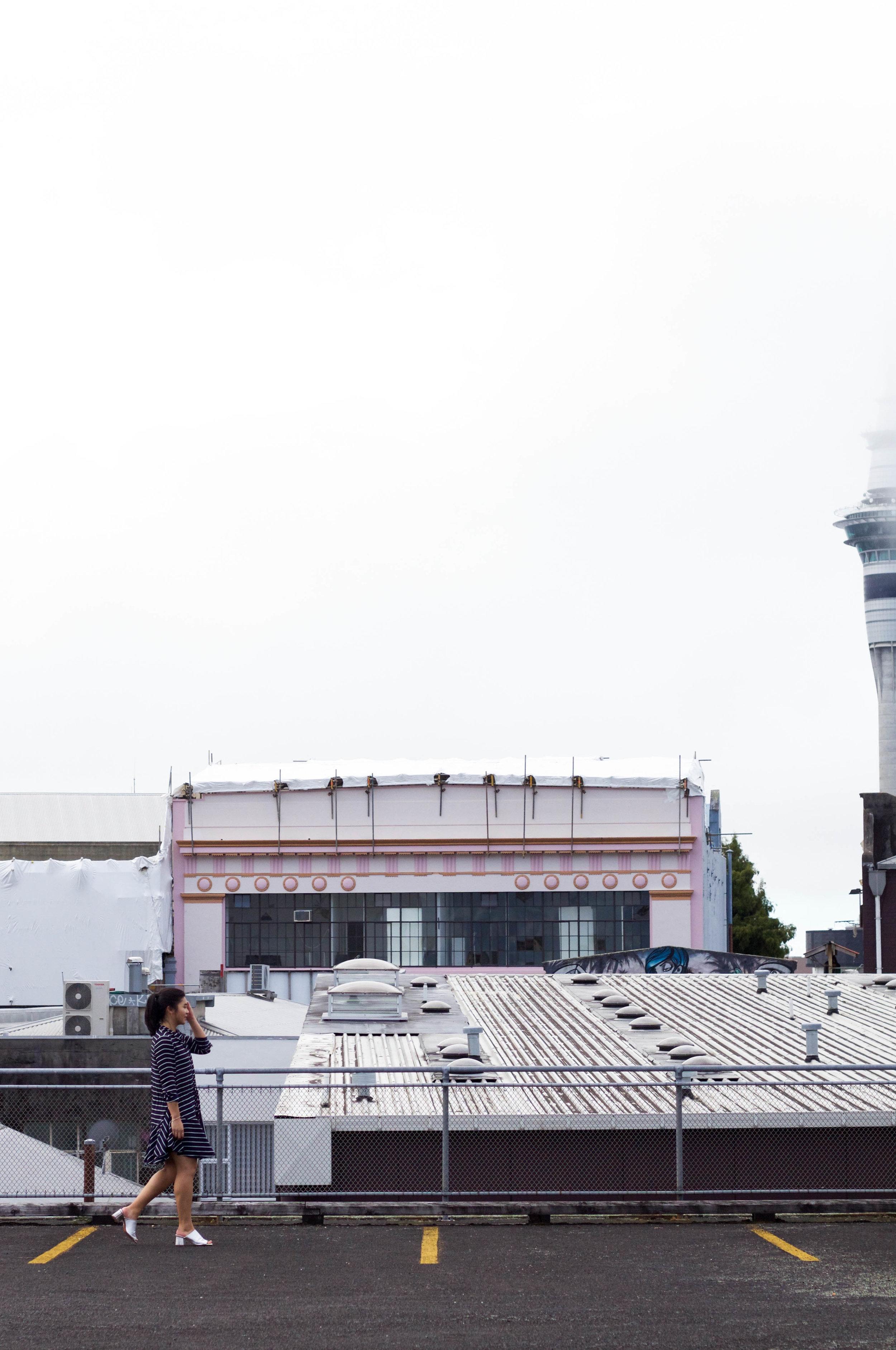 Shona_Joy_Auckland_Cityscape-4.jpg