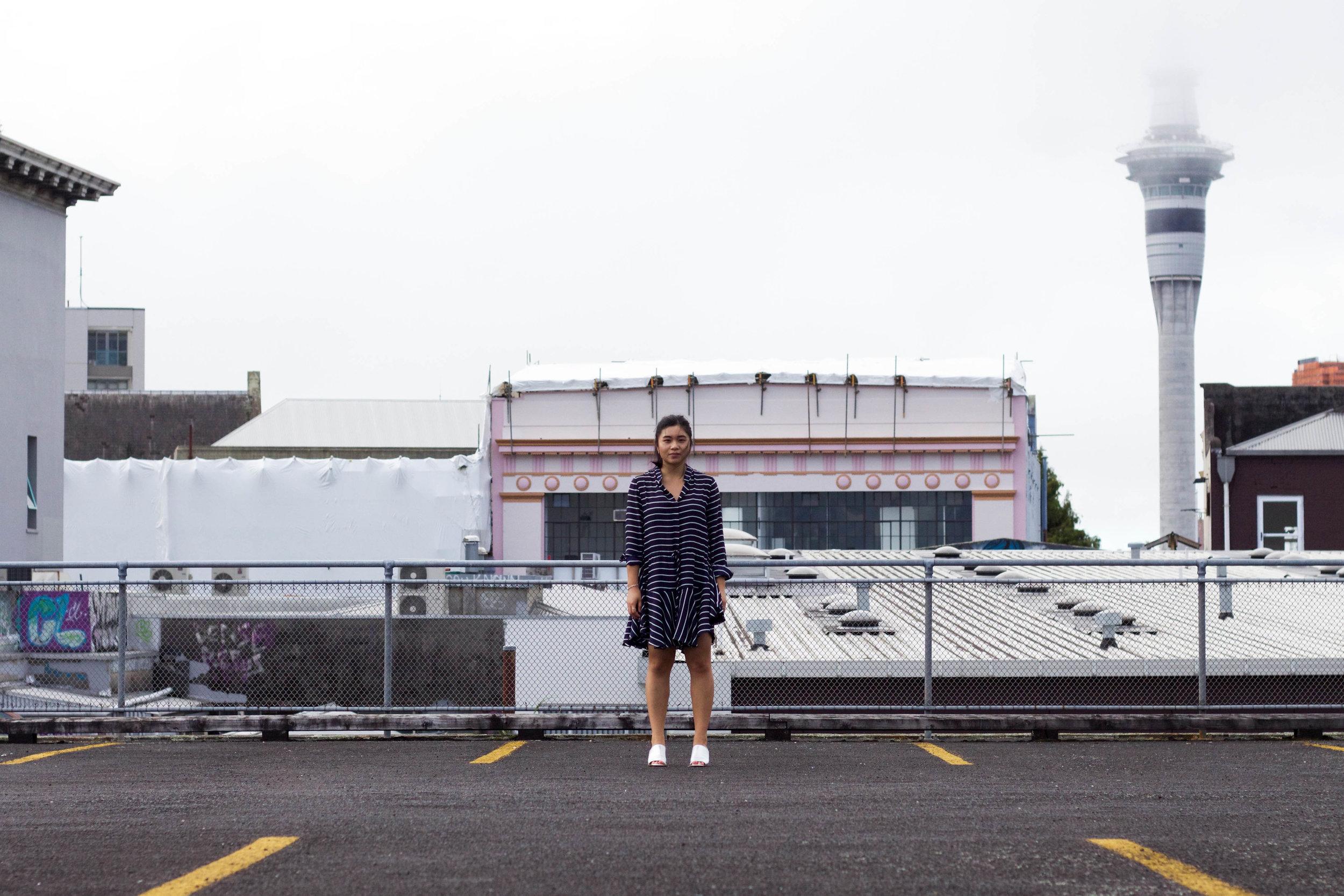 Shona_Joy_Auckland_Cityscape-6.jpg
