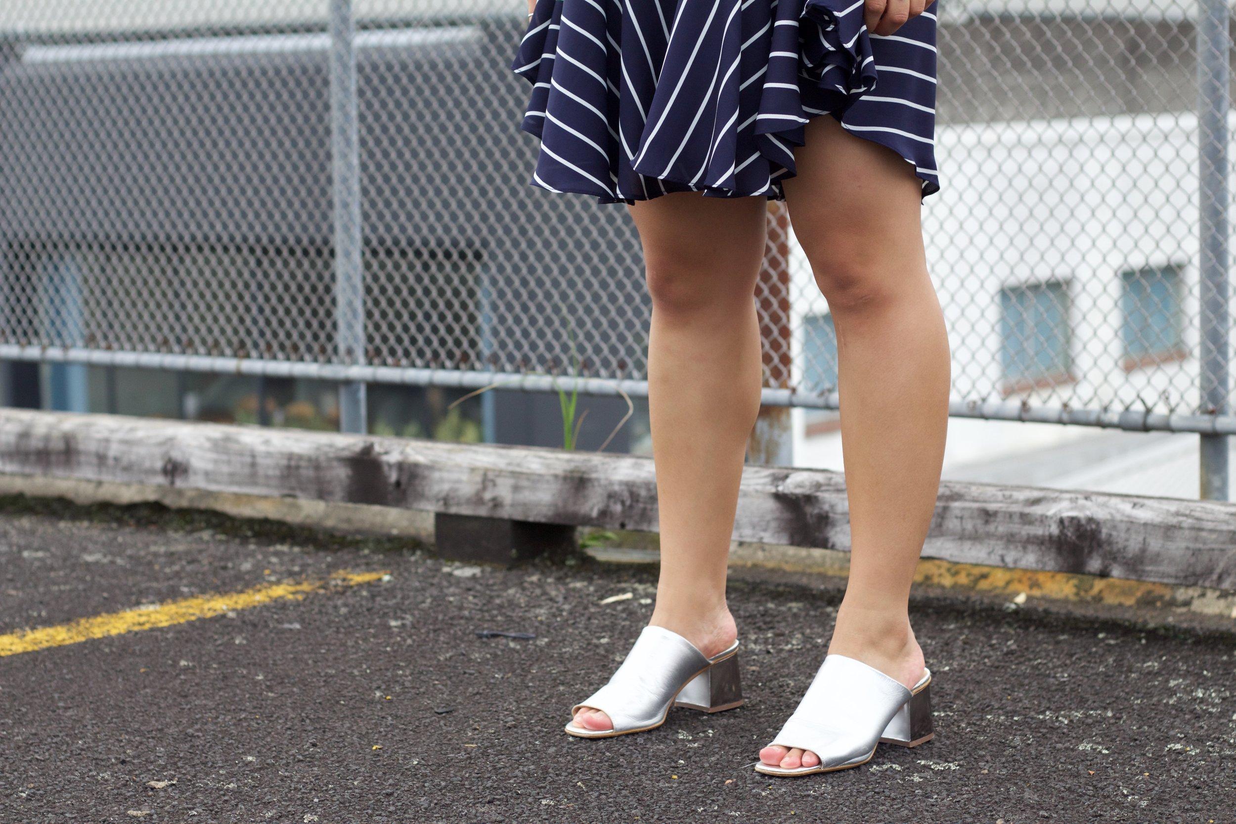 Shona_Joy_Auckland_Cityscape-13.jpg
