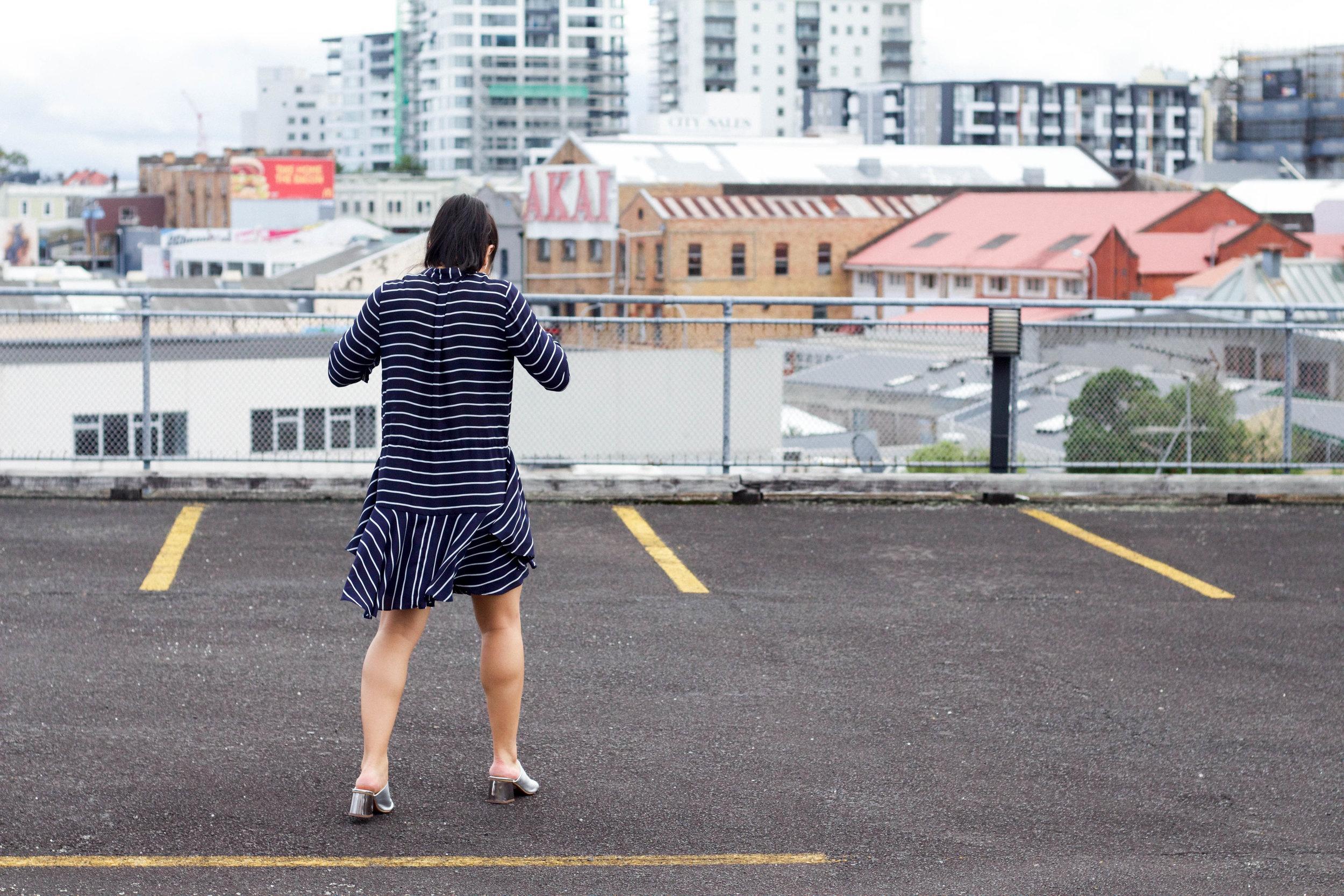 Shona_Joy_Auckland_Cityscape-2.jpg