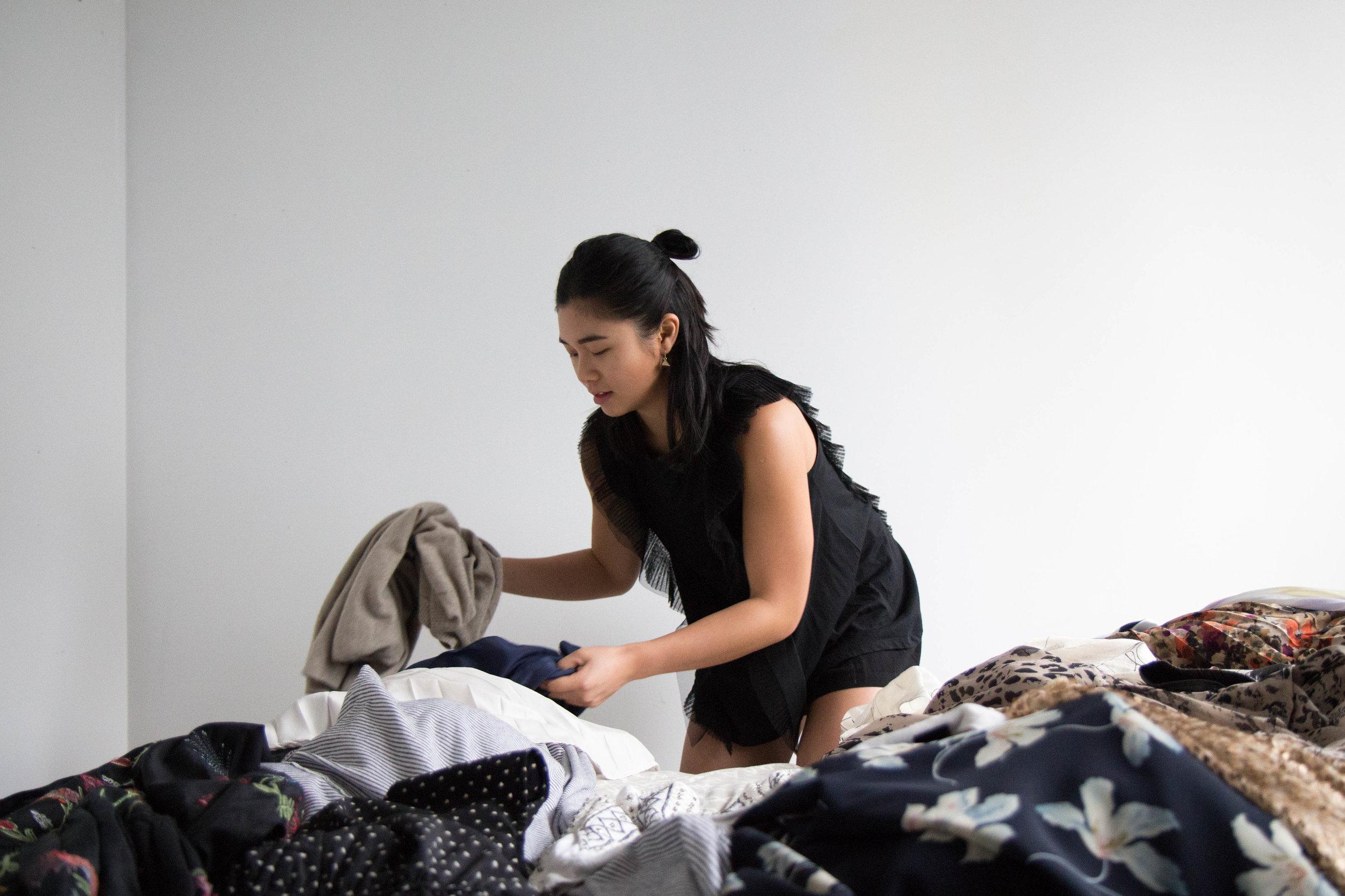 Lennie_Clothes-1.jpg