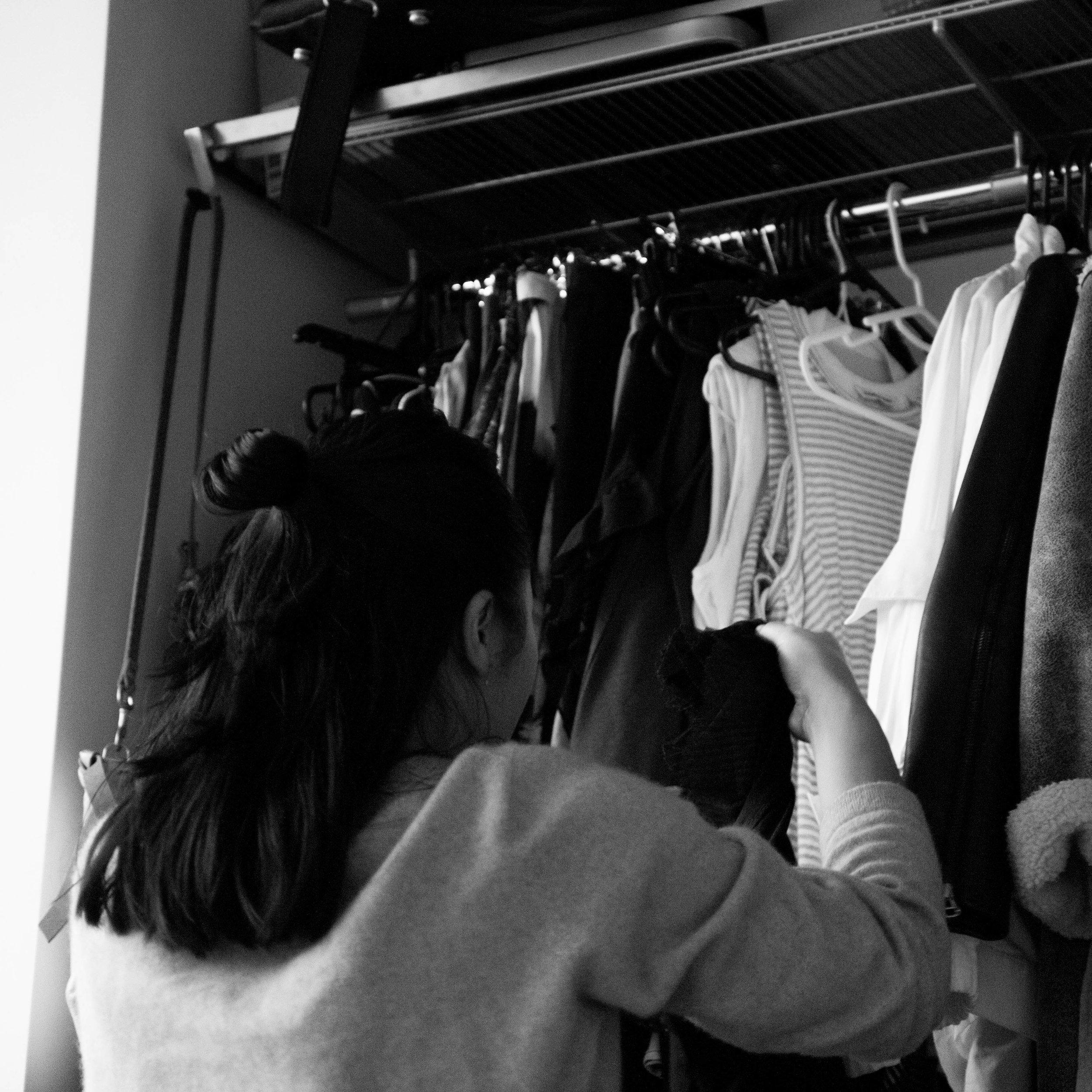Lennie_Clothes-11.jpg
