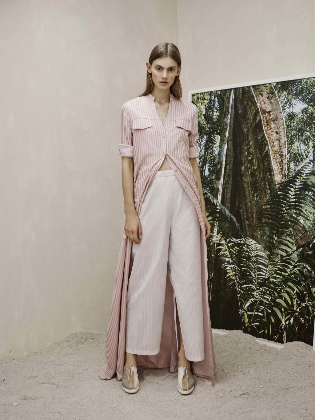 10_The_Kayys_Spring_Summer_2016_Collection-1024x1363.jpg