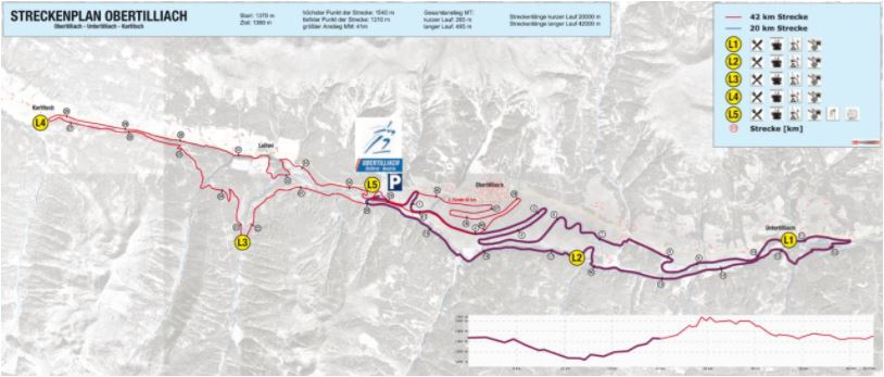 Dolomitenlauf Course Map Small.JPG