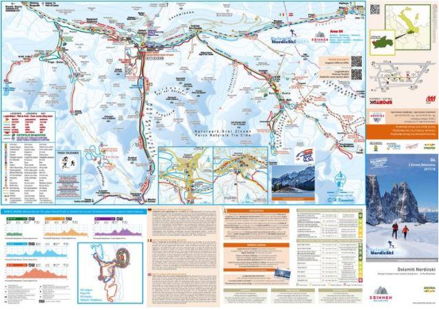 Toblach Nordic Trail Map Small.JPG