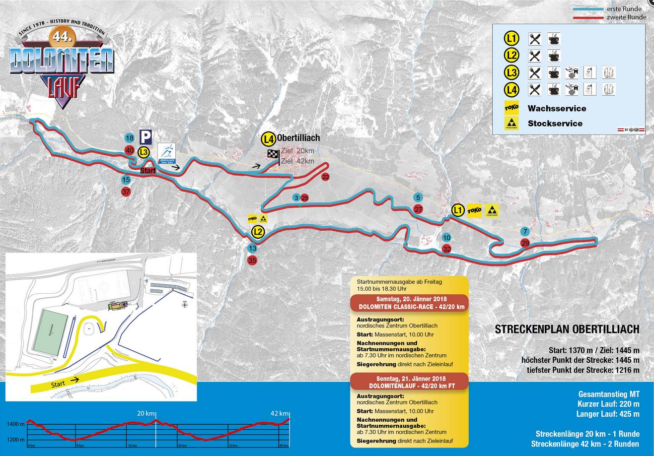 Dolomitenlauf Race Course.png