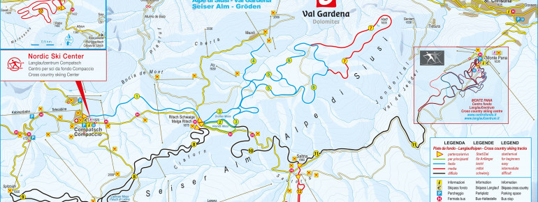 Seiser Alm Ski Map.jpg
