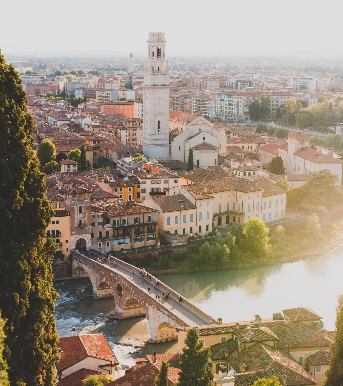 Castel+San+Pietro.jpg