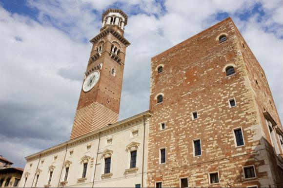 Torre dei Lamberti 2.jpg