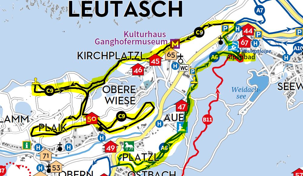 Leutasch Tuesday Map.JPG