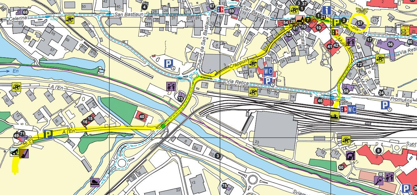 Samedan Map.JPG