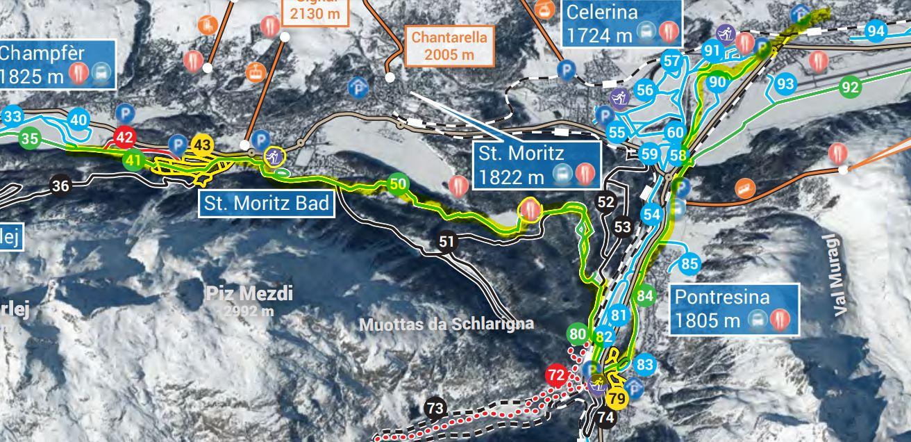 St Moritz to Samedan.JPG