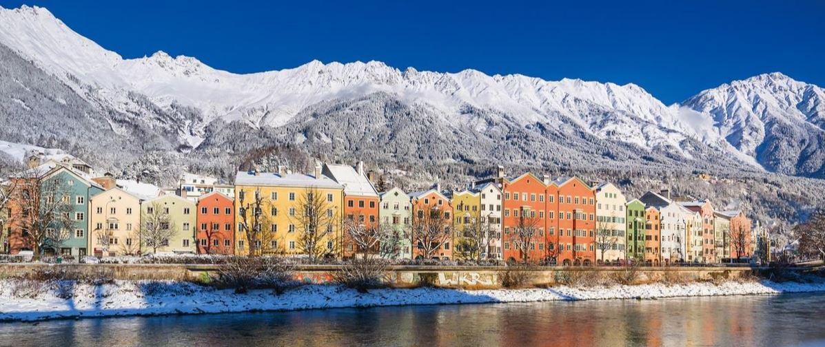 Innsbruck Facade.JPG