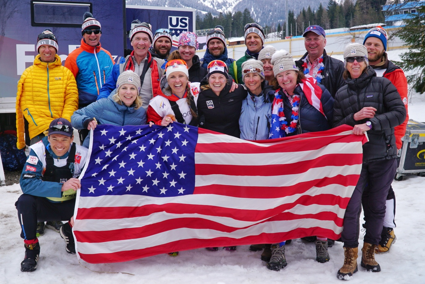 Lumi Experiences - Seefeld World Champs 30k (28).jpeg