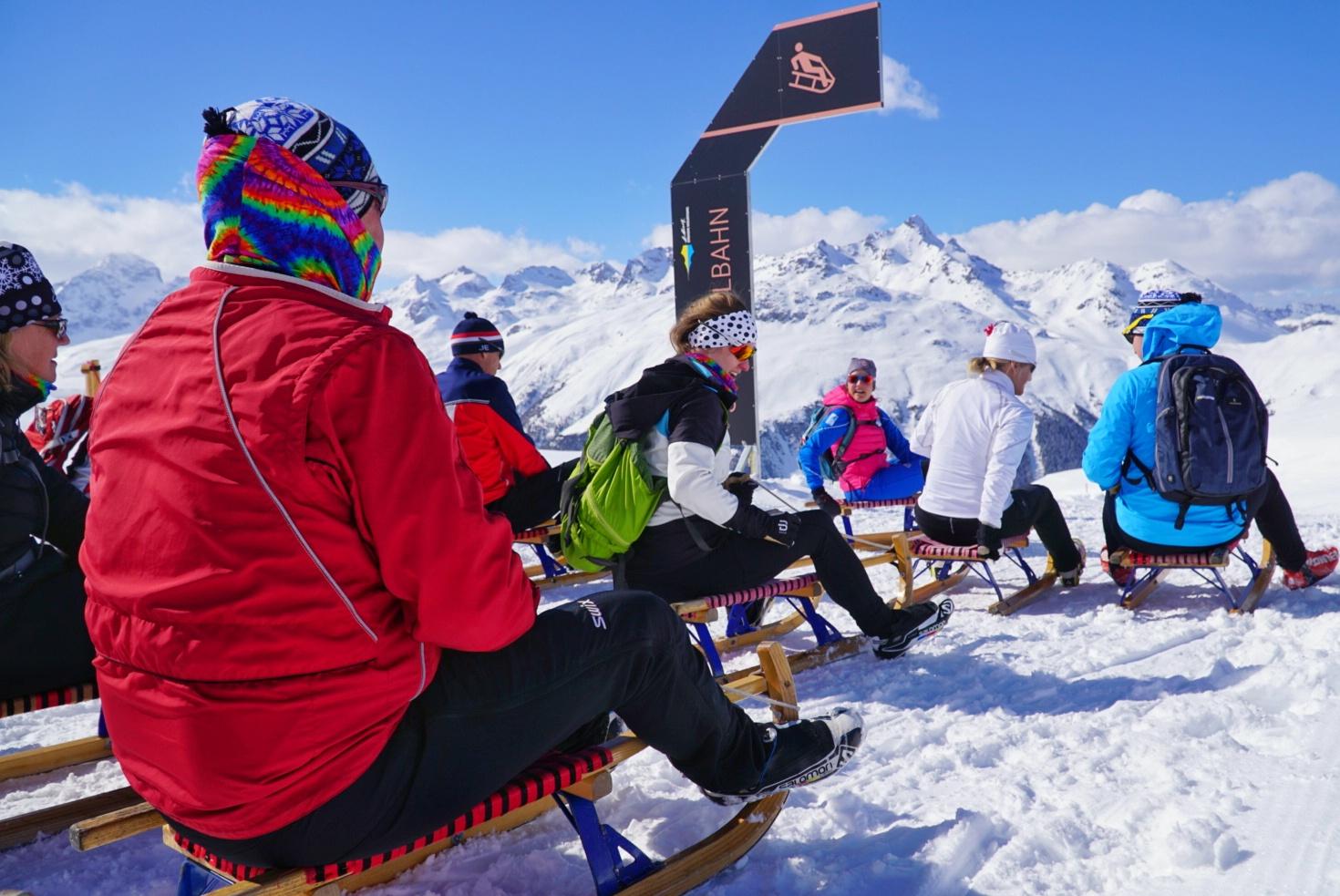 Lumi Experiences 2019 (44).jpeg