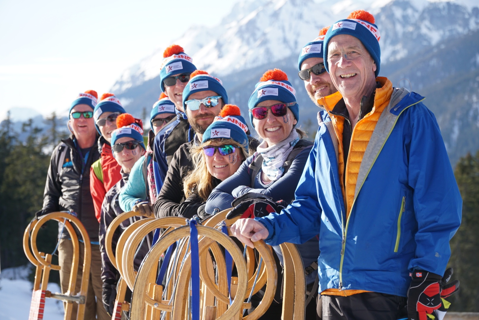 Lumi Experiences - Seefeld World Champs (61).jpeg