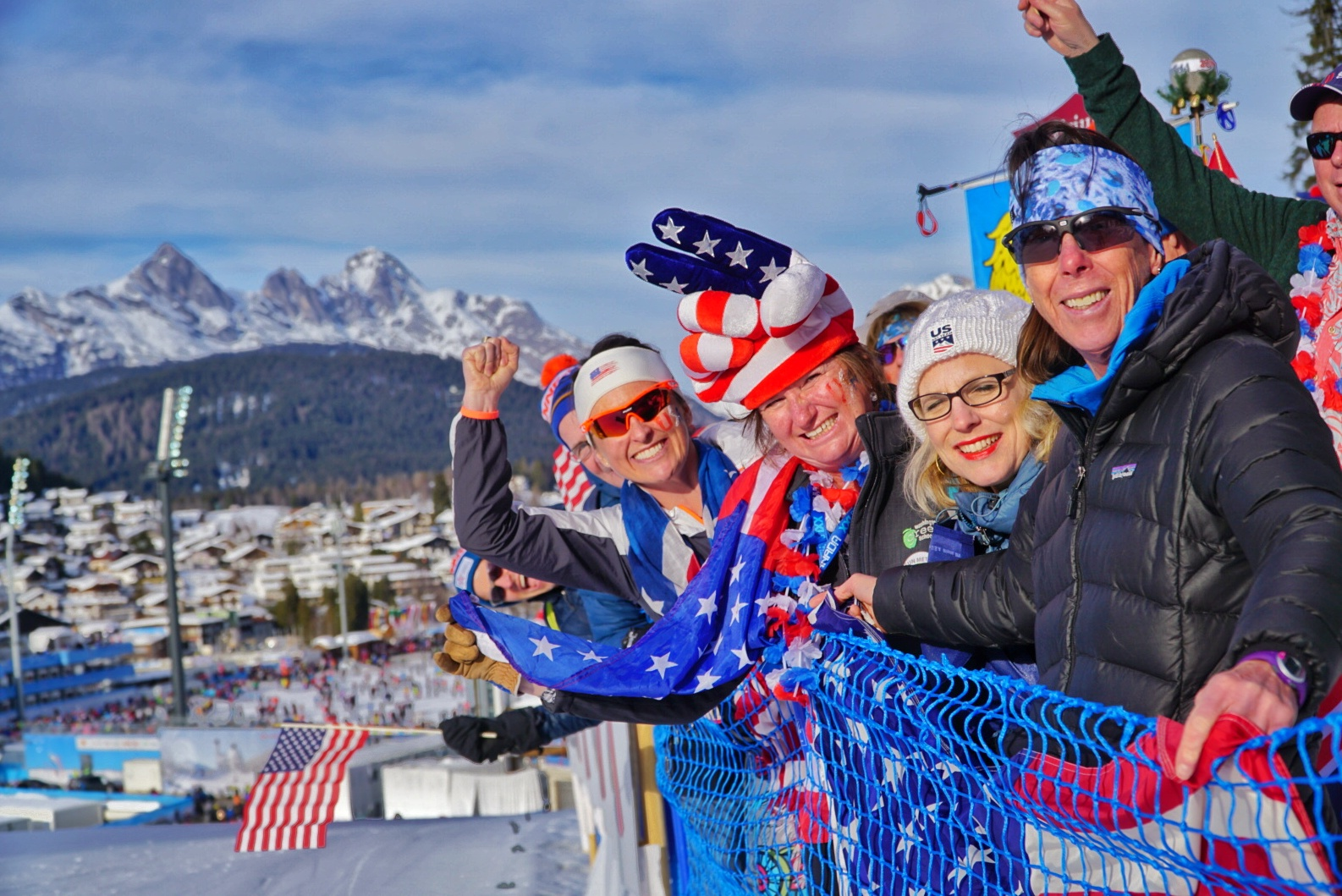 Lumi Experiences - Seefeld World Champs (89).jpeg