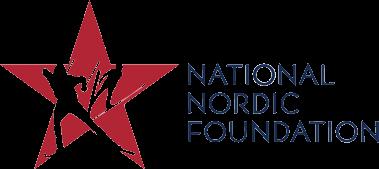 NNF Transparent.png
