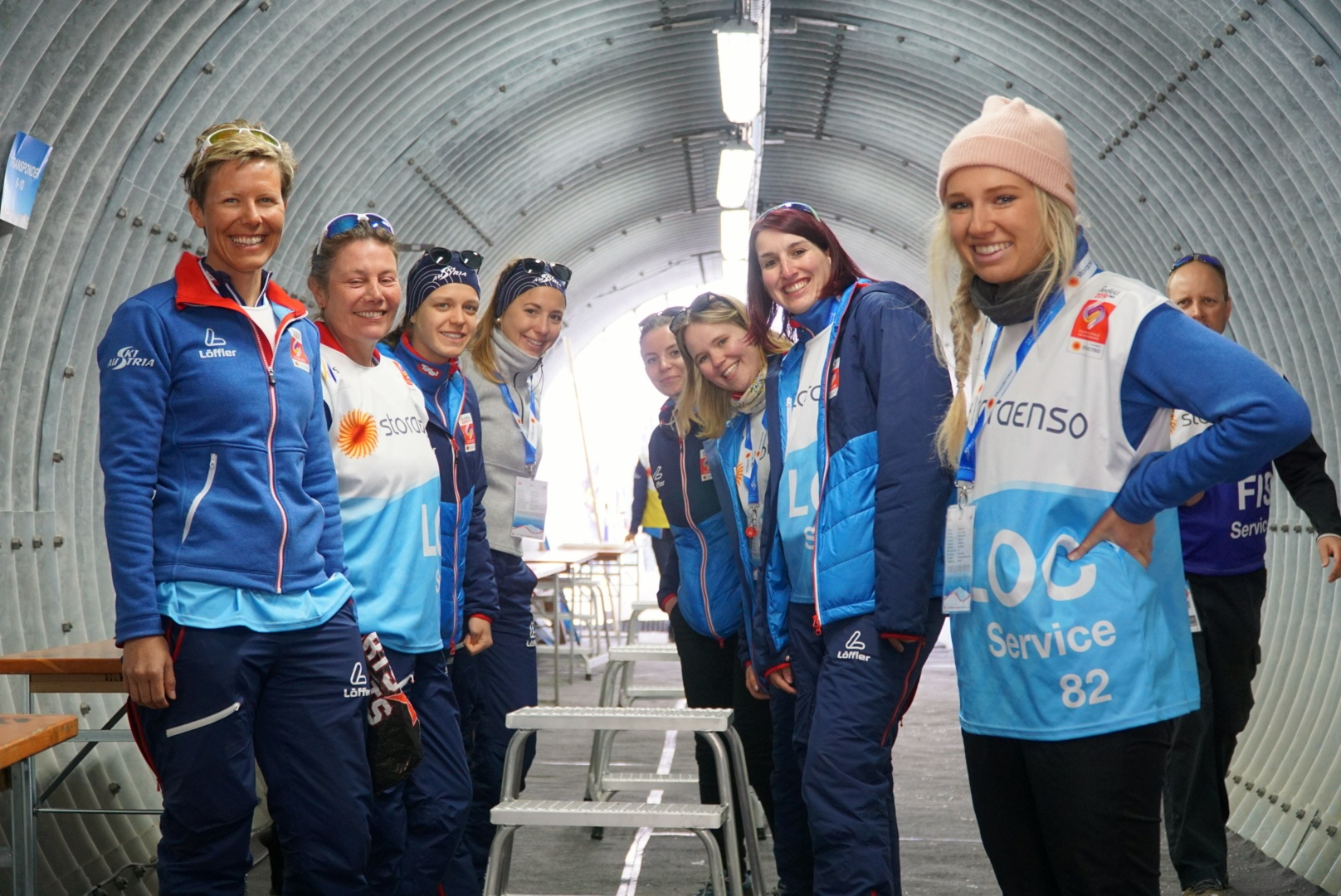 Lumi Experiences - Seefeld World Champs (13).jpeg