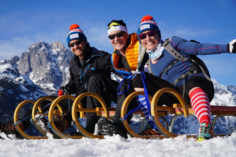 Lumi Experiences - Seefeld World Champs (58).jpeg