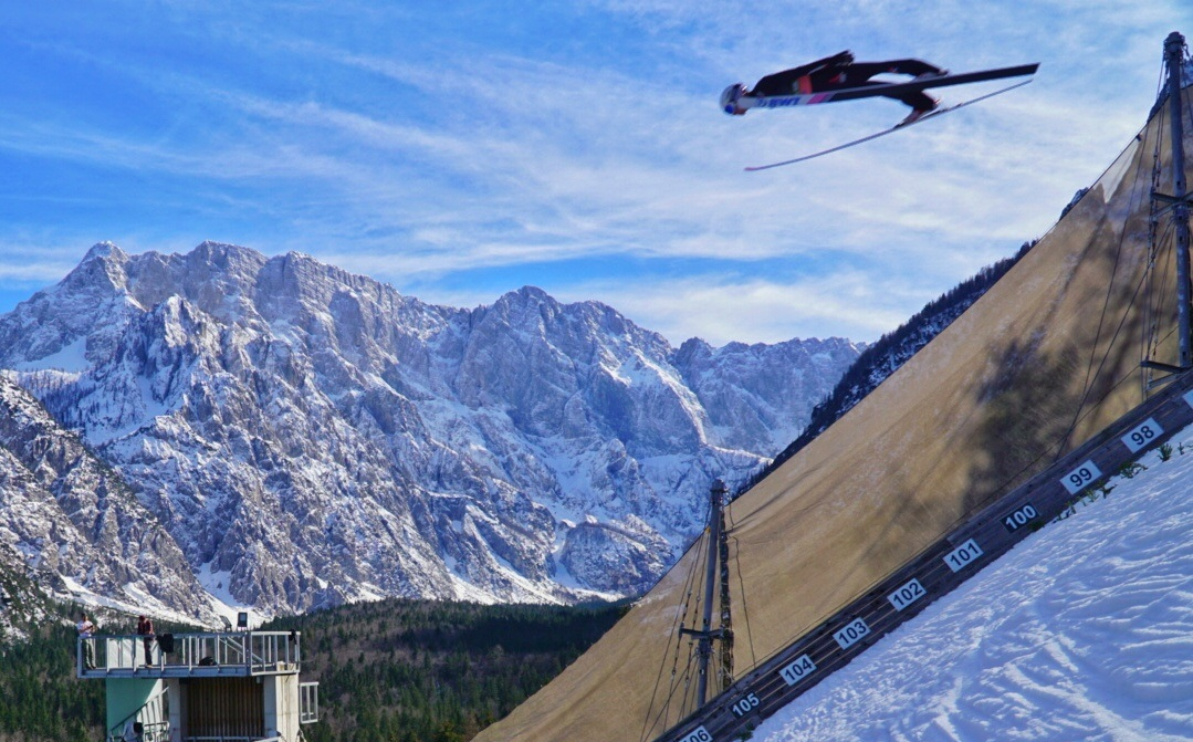Planica+Ski+Flying.jpg
