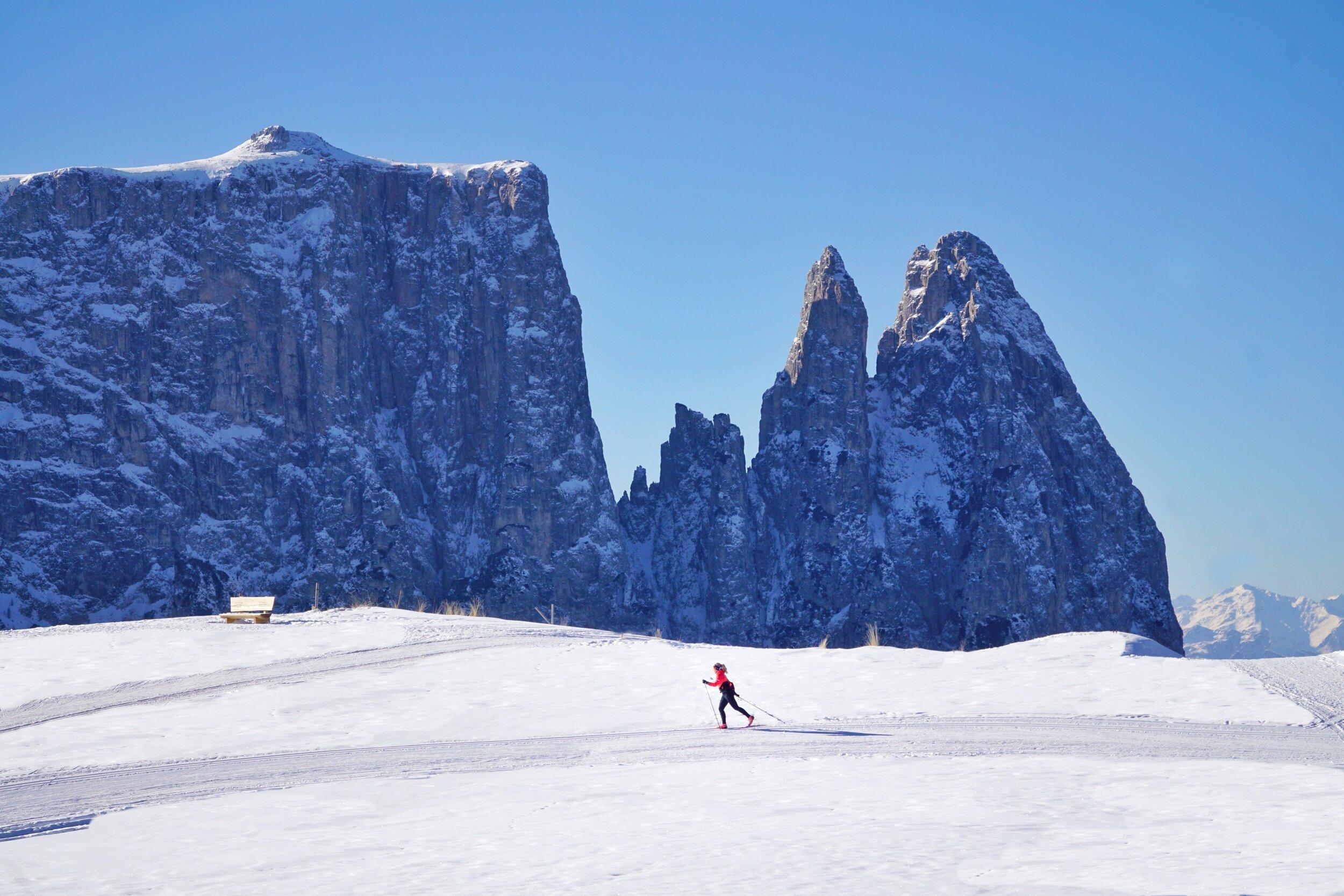 Lumi Experiences - Seiser Alm - Alpe di Siusi.jpeg