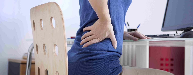 back-pain-shutterstock2_181677782.jpg