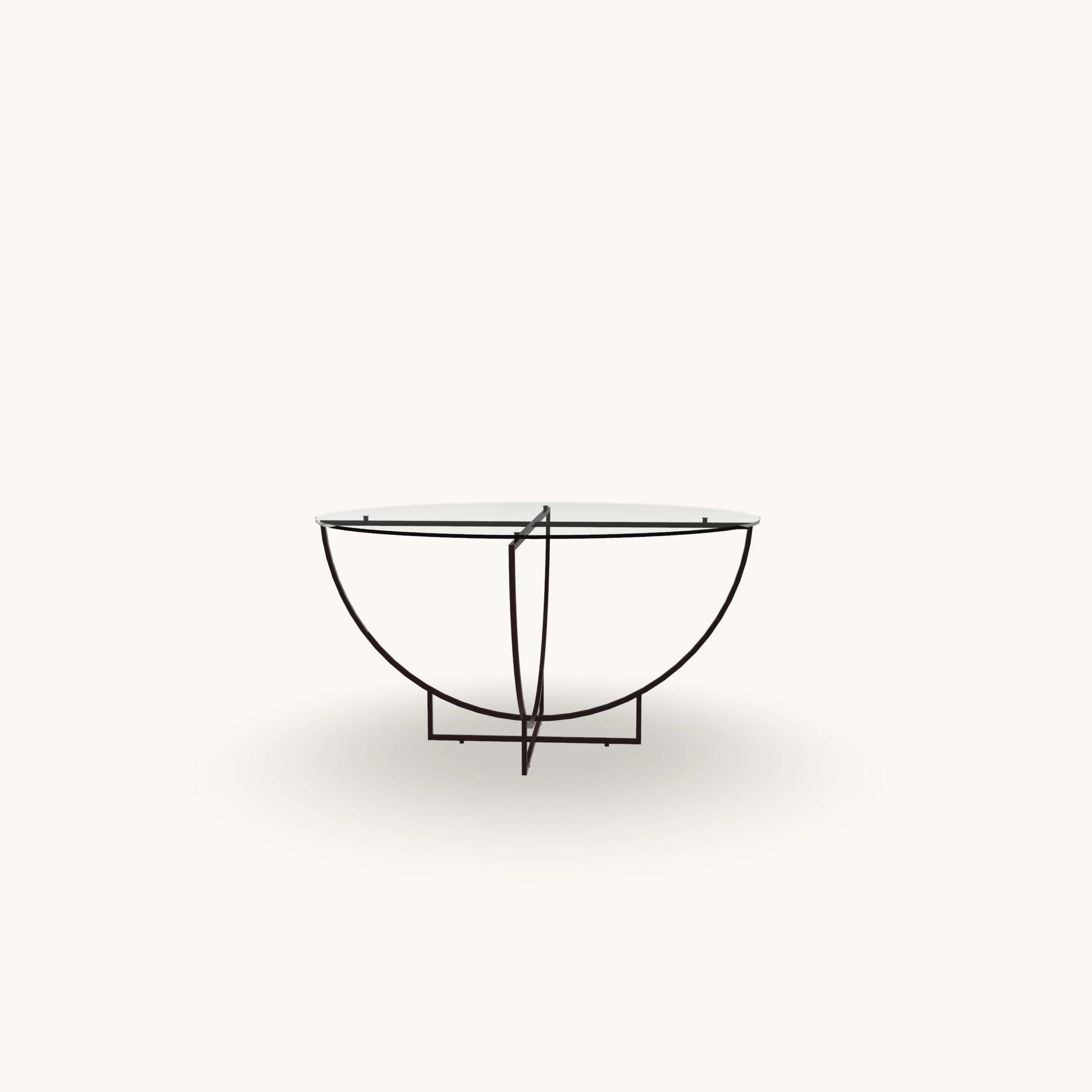 COFFEE TABLE. RO - DKK 11.900 · EUR 1600