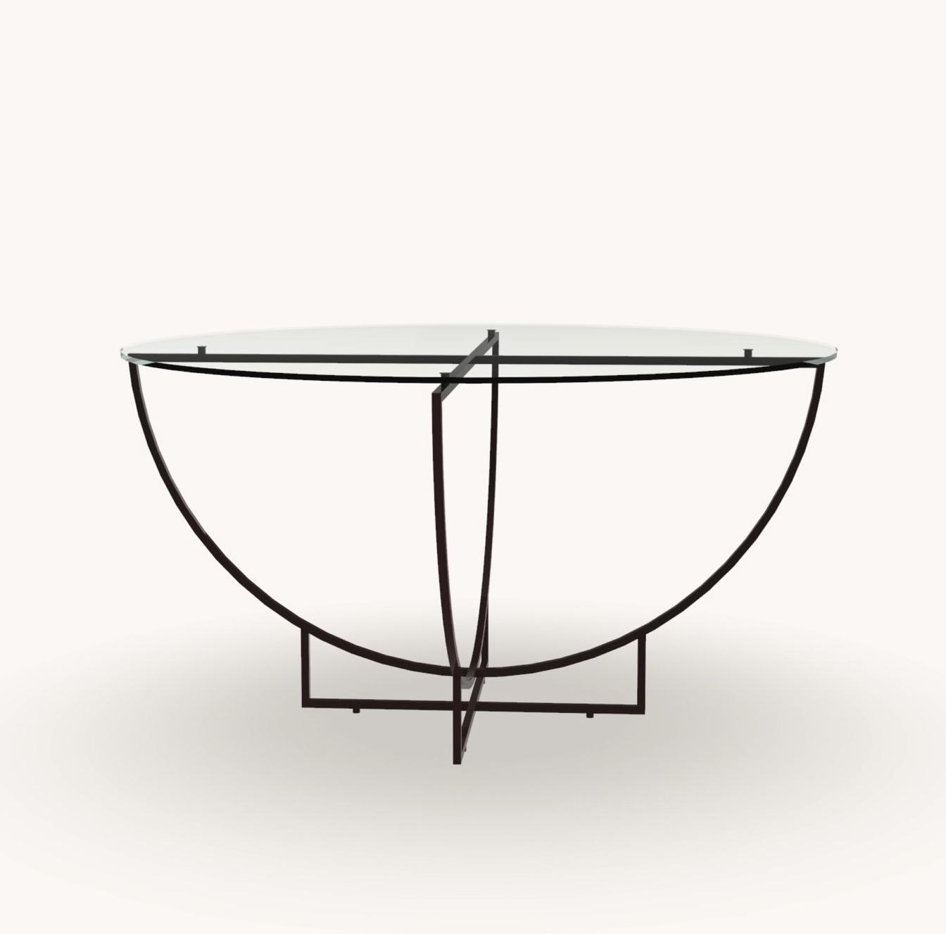 DINING TABLE. RO - DKK 27.900 · EUR 3740