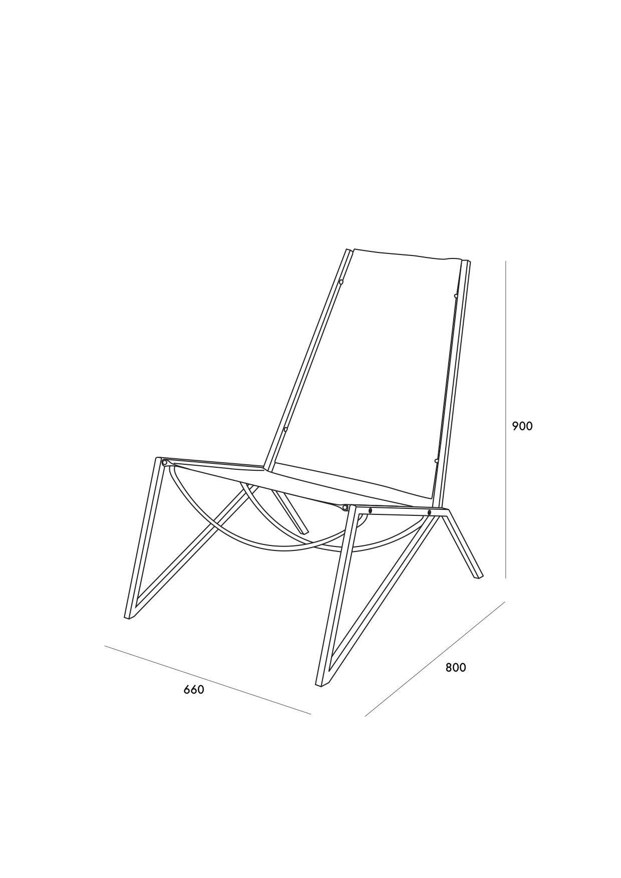 dimensions vektor billeder (trukket) 2.jpg